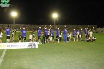 Botafogo 1x0 River-PI (186)