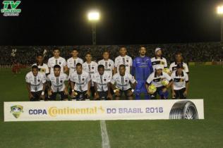 Botafogo 1x0 River-PI (194)