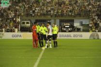 Botafogo 1x0 River-PI (195)