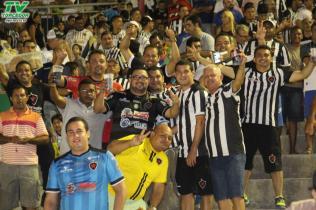 Botafogo 1x0 River-PI (21)