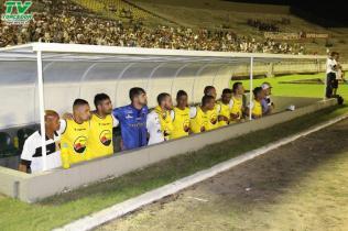 Botafogo 1x0 River-PI (23)