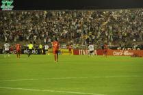Botafogo 1x0 River-PI (25)