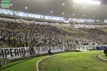 Botafogo 1x0 River-PI (29)