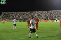 Botafogo 1x0 River-PI (31)