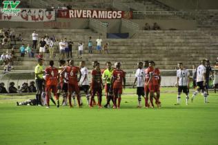 Botafogo 1x0 River-PI (33)