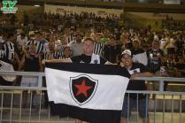 Botafogo 1x0 River-PI (4)