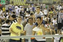 Botafogo 1x0 River-PI (45)