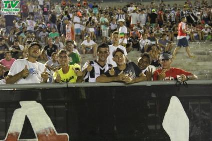 Botafogo 1x0 River-PI (49)