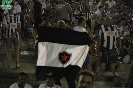 Botafogo 1x0 River-PI (50)
