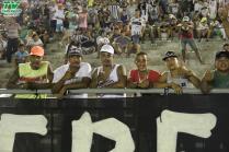 Botafogo 1x0 River-PI (52)