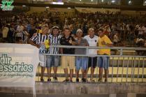 Botafogo 1x0 River-PI (6)