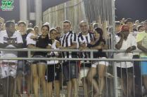 Botafogo 1x0 River-PI (61)