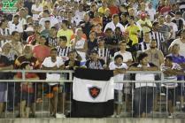 Botafogo 1x0 River-PI (68)