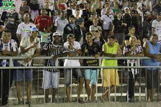 Botafogo 1x0 River-PI (69)