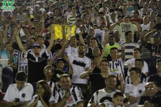 Botafogo 1x0 River-PI (72)