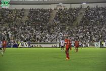 Botafogo 1x0 River-PI (77)