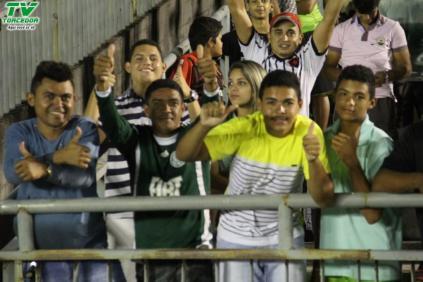 Botafogo 1x0 River-PI (83)