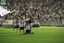 Botafogo 1x0 River-PI (87)