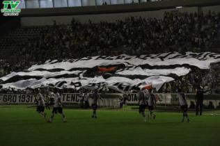 Botafogo 1x0 River-PI (89)