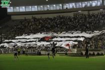 Botafogo 1x0 River-PI (90)