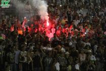 Botafogo 1x0 River-PI (96)