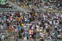 Botafogo 2x1 River (104)