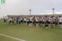Botafogo 2x1 River (11)