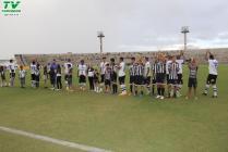 Botafogo 2x1 River (12)