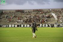 Botafogo 2x1 River (122)