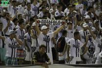 Botafogo 2x1 River (124)