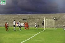 Botafogo 2x1 River (132)