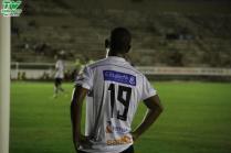 Botafogo 2x1 River (135)