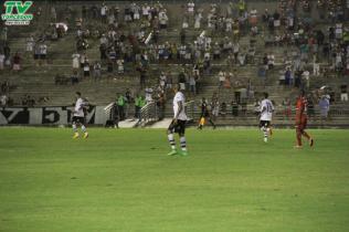 Botafogo 2x1 River (138)
