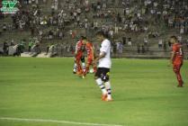Botafogo 2x1 River (139)