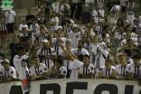 Botafogo 2x1 River (141)