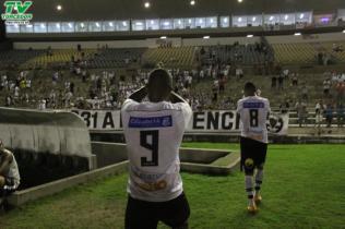 Botafogo 2x1 River (143)