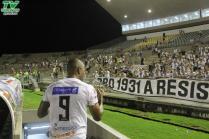 Botafogo 2x1 River (145)