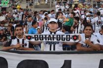Botafogo 2x1 River (149)