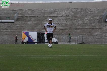 Botafogo 2x1 River (2)