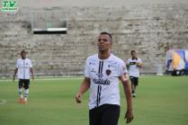 Botafogo 2x1 River (22)