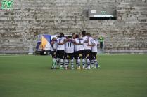 Botafogo 2x1 River (29)