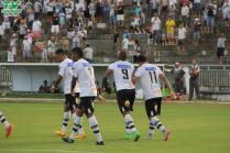 Botafogo 2x1 River (40)