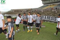 Botafogo 2x1 River (6)