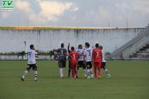 Botafogo 2x1 River (61)
