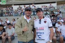 Botafogo 2x1 River (83)