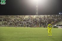 Campinense 0x1 Botafogo (101)