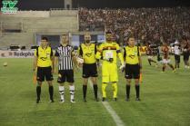 Campinense 0x1 Botafogo (12)