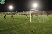 Campinense 0x1 Botafogo (128)