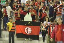 Campinense 0x1 Botafogo (13)