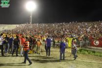 Campinense 0x1 Botafogo (138)